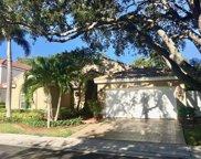 1022 Siena Oaks Circle W, Palm Beach Gardens image
