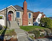 2450 W Lynn St, Seattle image