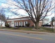 745 Main Street, Laconia image