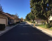 428 COUNTRY CLUB Drive Unit #B, Simi Valley image