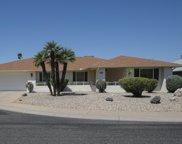 21014 N Palm Desert Drive, Sun City West image
