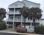1312-301 S Ocean Blvd Unit 301, North Myrtle Beach image