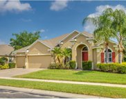 15325 Hayworth Drive, Winter Garden image