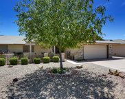 12939 W Maplewood Drive, Sun City West image