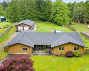 16622 80th Ave NW, Stanwood image