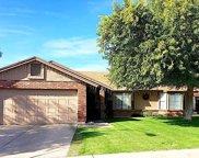 918 N Somerset Circle, Mesa image