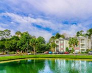 1314 River Oaks Dr. Unit 1-C, Myrtle Beach image
