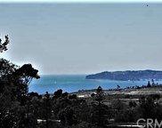 118     AVENIDA DE LA PAZ, San Clemente image