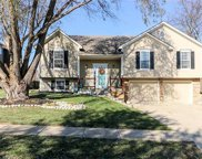 3828 Sw Windsong Drive, Lee's Summit image