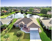 5713 28th Street E, Bradenton image