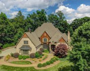 6348 Poplar Forest Drive, Summerfield image