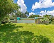 7600 Sw 69th Ave, Miami image
