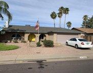1022 W Peralta Avenue, Mesa image