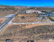 E Golden Valley Rd, Reno image