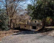 1125 Forest Drive, Blairsville image