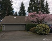 1430 170th Place SE, Bellevue image
