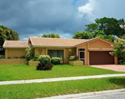 9811 Nw 26th Court, Coral Springs image