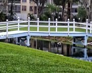 4851 Nw 26th Ct Unit #342, Lauderdale Lakes image