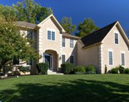 354 Sterling Lane, Downingtown image