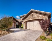 2564 PONT MARIE Drive, Henderson image