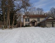 604 Kayleigh Drive, Webster image
