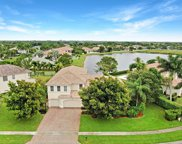 12294 Equine Lane, Wellington image
