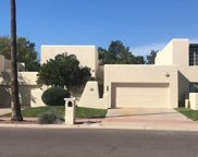 1011 N Villa Nueva Drive, Litchfield Park image