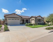 18857 E Carriage Way, Queen Creek image