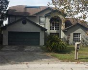 10210 Rainbridge Drive, Riverview image