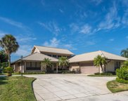 144 Anchorage Drive S, North Palm Beach image