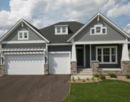 18898 100th Place, Maple Grove image