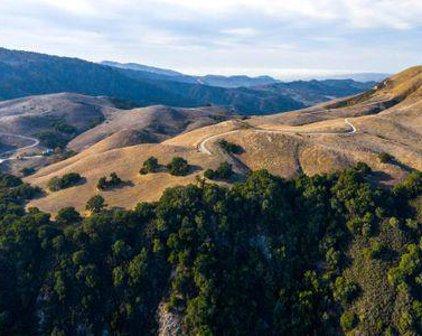 2 Penon Peak Trl, Carmel