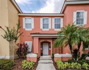 4703 Flagler Beach Way, Kissimmee image
