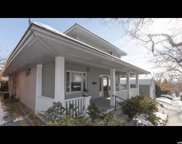 268 I St, Salt Lake City image