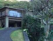47-350 MAWAENA Street, Oahu image