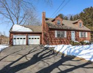11 Pineview Drive, Dover image