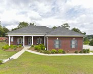 140 Indian River Drive, West Columbia image