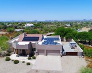 6151 E Wildcat Drive, Cave Creek image