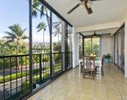 4999 Kahala Avenue Unit 241, Oahu image