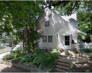 2816 W 42nd Street, Minneapolis image