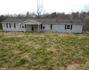837 Joe Layne Mill Road, Elkin image