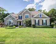 18508 HAWKSTONE COURT, Olney image