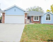 8031 Brookfield Drive, Lincoln image
