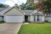 182 Wright Circle, Niceville image