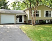 15 Prince Ct, Loudonville image