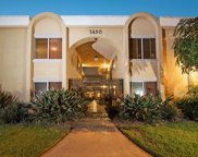 1450 Iris Ave #14, Imperial Beach image