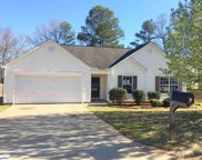 28 Reedy River Way, Greenville image