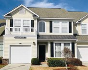 6095 Catalina Dr. Unit 2213, North Myrtle Beach image