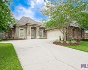 17751 Magnolia Trace Dr, Greenwell Springs image