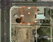 1355  1st Street, Escalon image